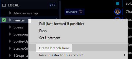 Gitkraken guide step08 create branch.png
