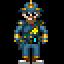 Generic captain.png