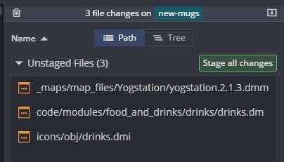 Gitkraken guide step15 unstaged files.png