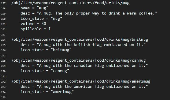 Gitkraken guide step11 mugcode.png