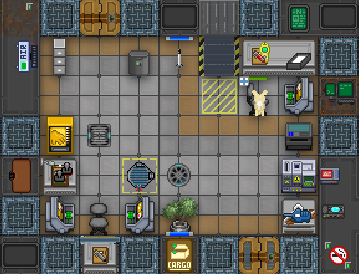 Omega cargooffice.png