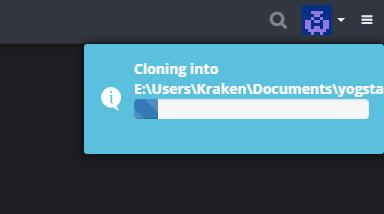 Gitkraken guide step04 clone wait.png
