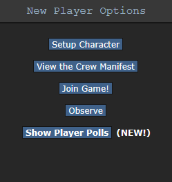 Newplayeroptions.png