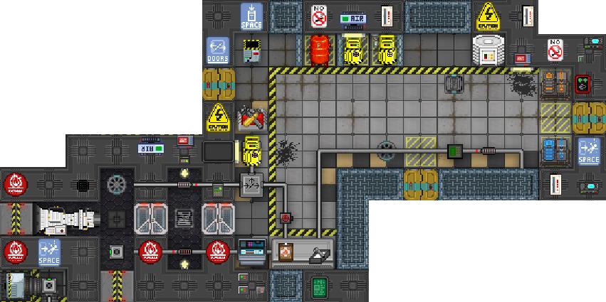 Incinerator delta.png