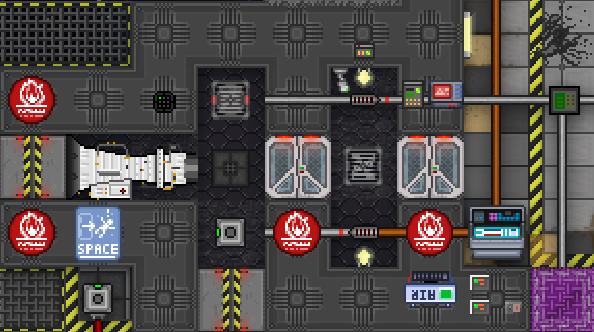 Incinerator omega.png