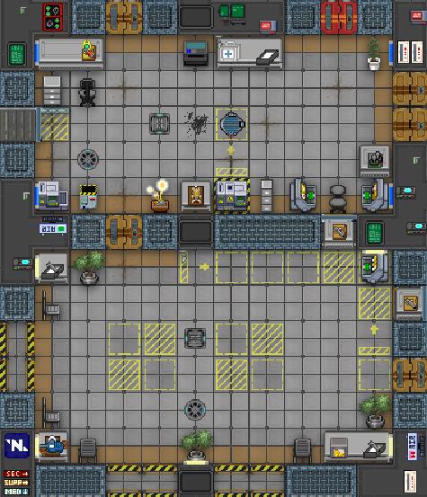 Delta cargooffice.png