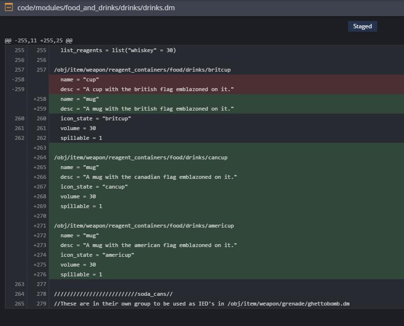 Gitkraken guide step17 changed code.png