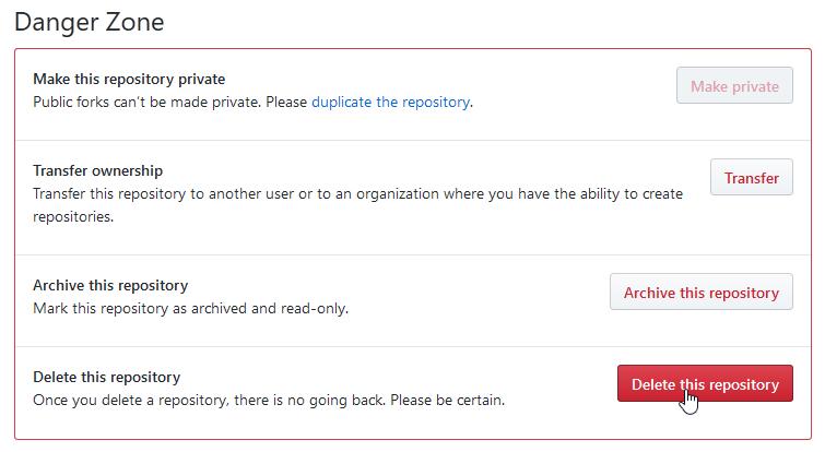 Gitkraken guide step51 delete repo.png