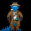 Generic detective.png