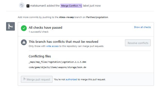 Gitkraken guide step39 mergeconflict.png